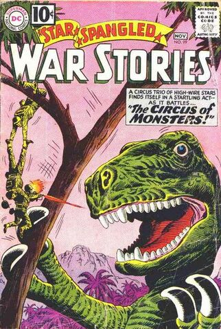 File:Star-Spangled War Stories 99.jpg
