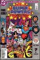 Super Powers Vol 3 4