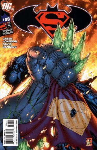 File:Superman - Batman 48.jpg