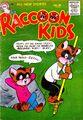 The Raccoon Kids Vol 1 60