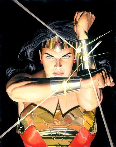 File:Wonder Woman 0001.jpg