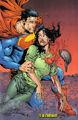 Lois Lane 0024