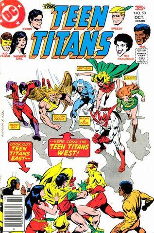 File:Teen Titans Vol 1 50.jpg