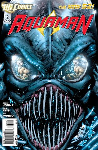 File:Aquaman Vol 7 2.jpg