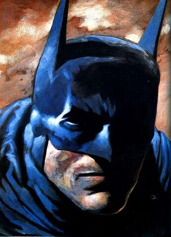 File:Batman 0234.jpg