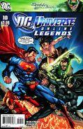 DC Universe Online Legends Vol 1 10