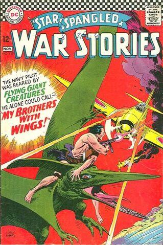 File:Star-Spangled War Stories Vol 1 129.jpg