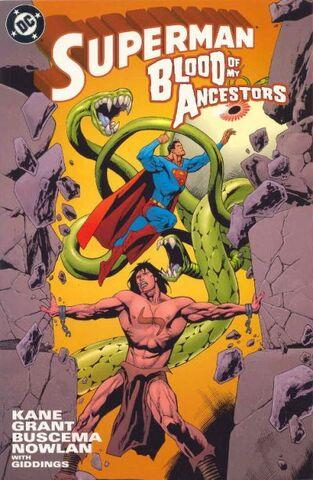 File:Superman Blood of My Ancestors Vol 1 1.jpg