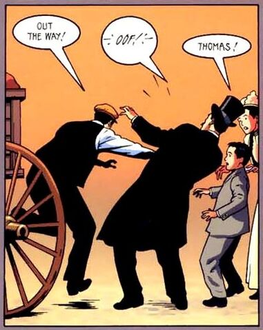 File:Thomas Wayne Age of Wonder 001.jpg