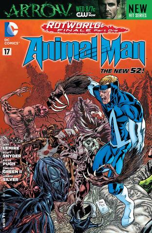 File:Animal Man Vol 2 17.jpg