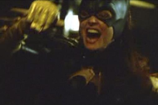 File:Batgirl - Birds of Prey.jpg