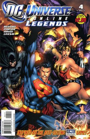 File:DC Universe Online Legends Vol 1 4.jpg