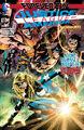 Justice League of America Vol 3 10