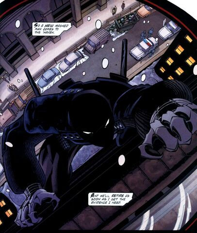 File:Nightwing Target 001.jpg
