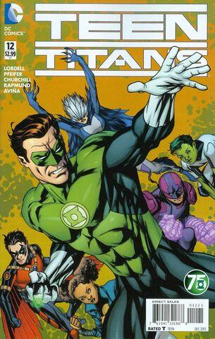 File:Teen Titans Vol 5 12 Green Lantern 75th Anniversary Variant.jpg