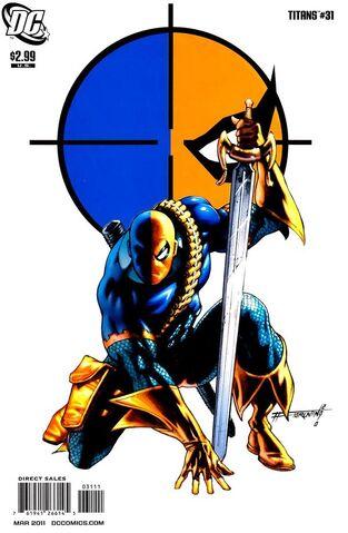 File:Titans Vol 2 31.jpg