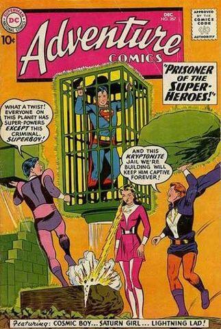 File:Adventure Comics Vol 1 267.jpg