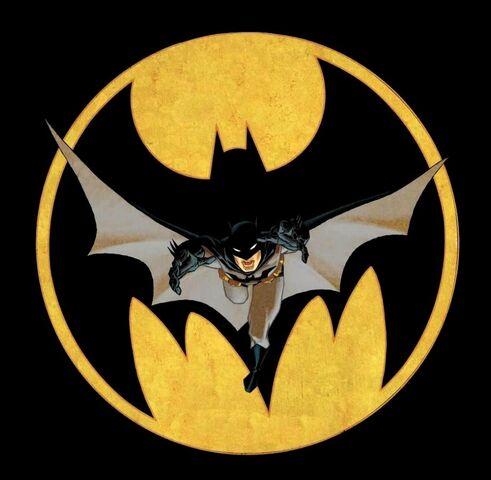 File:Batman Year One 001.jpg