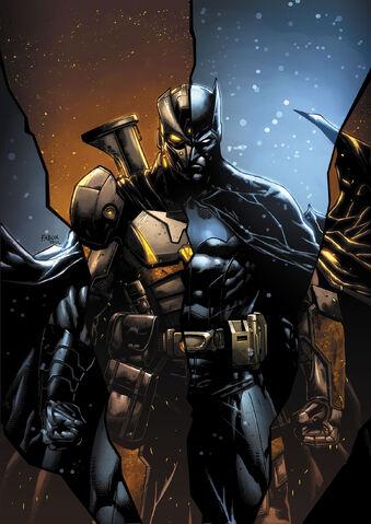 File:Detective Comics Vol 2 22 Textless.jpg