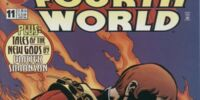 Jack Kirby's Fourth World Vol 1 11