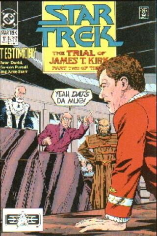 File:Star Trek Vol 2 11.jpg