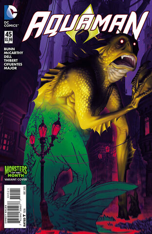File:Aquaman Vol 7 45 Monsters of the Month Variant.jpg