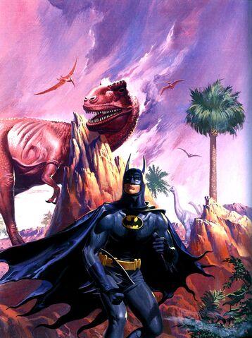 File:Batman 0259.jpg