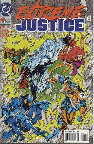 File:Extreme Justice Vol 1 0.jpg
