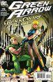 Green Arrow v.3 75