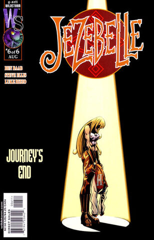 File:Jezebelle Vol 1 6.jpg
