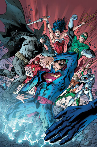 File:Justice League of America Vol 4 2 Textless.jpg