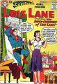Lois Lane 004