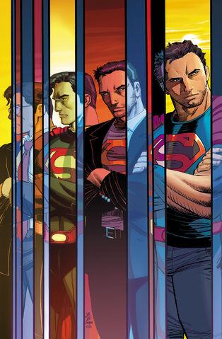 File:Superman Vol 3 43 Textless.jpg