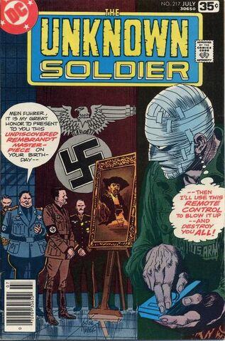 File:Unknown Soldier Vol 1 217.jpg