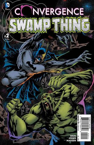 File:Convergence Swamp Thing Vol 1 2.jpg