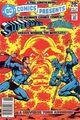 DC Comics Presents 36