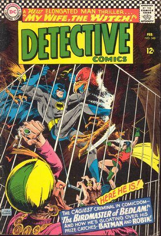File:Detective Comics 348.jpg