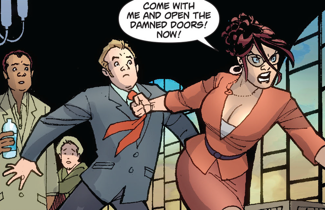 File:Donna Anderson 01.png