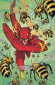 Flash Wally West 0036