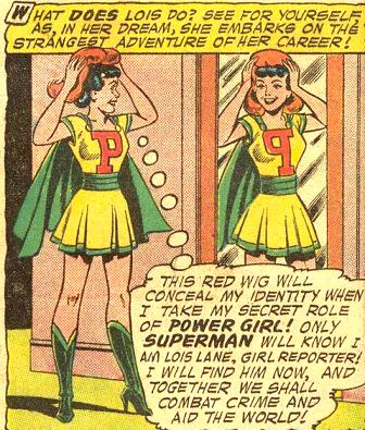 File:Lois Lane Lois Lane's Superdream.png