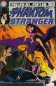 Phantom Stranger v.2 04