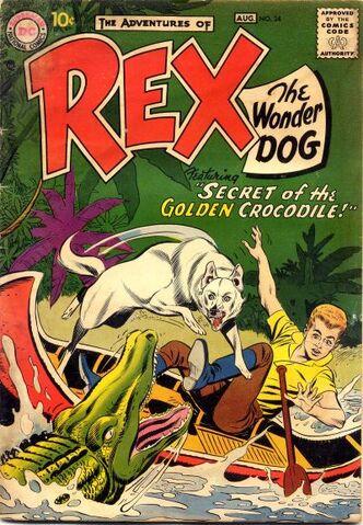 File:Rex the Wonder Dog 34.jpg
