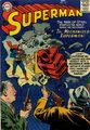 Superman v.1 116