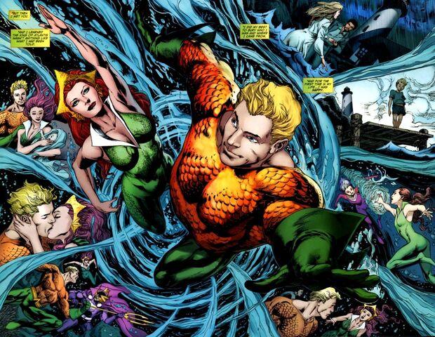 File:Aquaman 0023.jpg