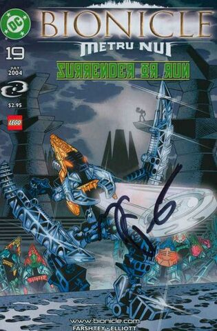 File:Bionicle Vol 1 19.jpg