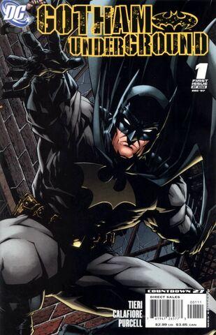 File:Gotham Underground 1.jpg