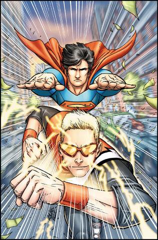 File:Smallville Season 11 Vol 1 9 Textless.jpg
