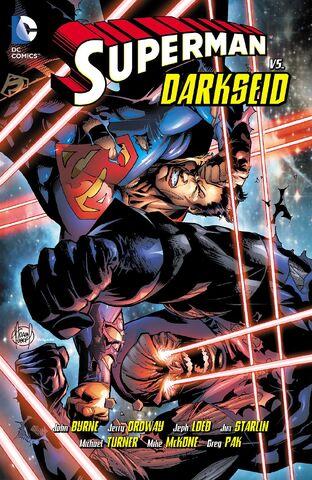 File:Superman vs. Darkseid TP.jpg