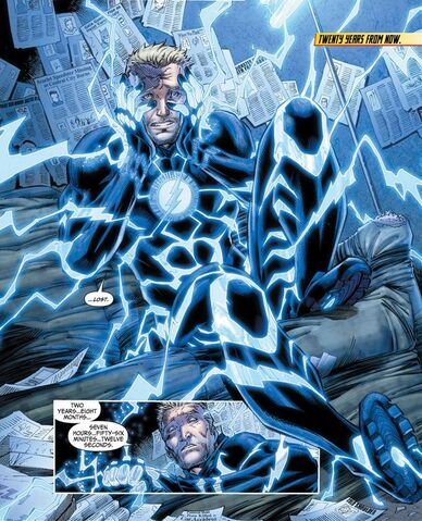File:The Flash Out of Time 0001.jpg