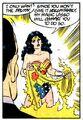 Wonder Woman 0233